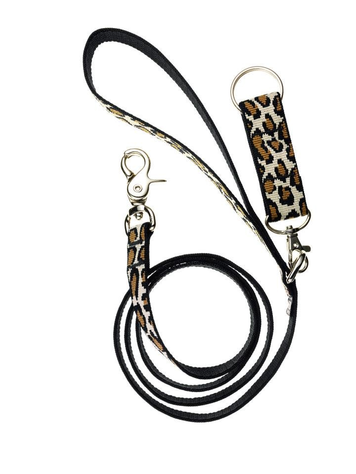 322 best images about doggie leash  u0026 collars on pinterest
