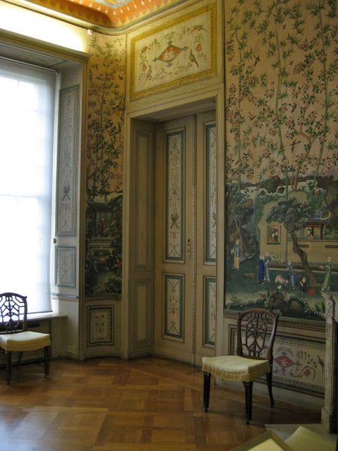 62 best wallpaper it images on pinterest | wallpapers, wall murals