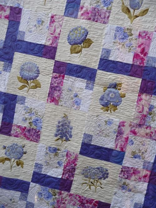 413 Best Pleasing Pieced Quilt Borders Images On Pinterest Pointe