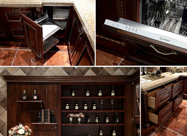 1000 Ideas About Kitchen Cabinets Wholesale On Pinterest Rta Kitchen Cabinets Discount