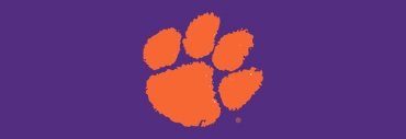 Big ups to Clemson's rowing women who will be sailing for victory this Saturday! Go Tigers!
