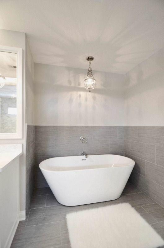 Bathroom Designs With Freestanding Tubs free standing bath tub images. boyce freestanding acrylic tubboyce