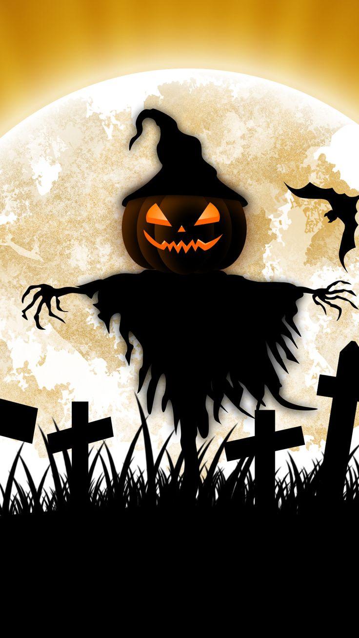 Must see Wallpaper Halloween Iphone 4s - 22fd11aa6b2c06eb93508a9c8edb9533--halloween-havoc-halloween-scarecrow  Collection_499323.jpg