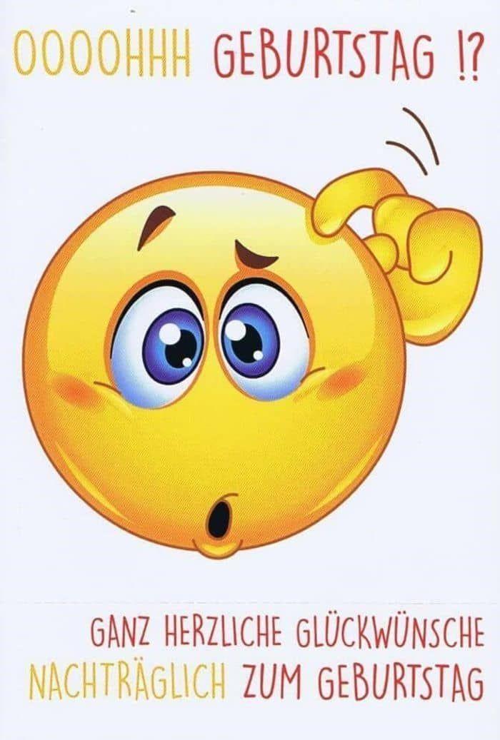 Https Encrypted Tbn0 Gstatic Com Images Q Tbn 3aand9gcsl4 Ifrtcelj74d9h6r7i0a Jkejrl8 Qh6g Usqp Cau