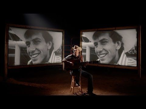 ▶ Aaron Watson - July In Cheyenne (Official Video) - YouTube...one of my favorites at the moment!