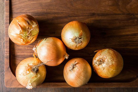 How to Achieve Perfectly Caramelized Onions | Onions
