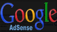 Google launched the AdSense program in June 2003 for English language websites and today, it has become the most popular advertising program among web publishers worldwide who are looking to monetize their online content.