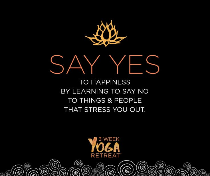 Find your center, find your happiness. It is within you! // Motivation // Yoga // Quotes // Yoga Quotes // Motivational Quotes // Motivation Monday // Breathe // Destress // Beachbody // BeachbodyBlog.com