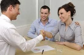 How can you ensure choosing right one while doing BCG search? To get more information visit https://www.bbb.org/losangelessiliconvalley/business-reviews/job-listing-and-advisory-services/bcg-attorney-search-in-pasadena-ca-349610