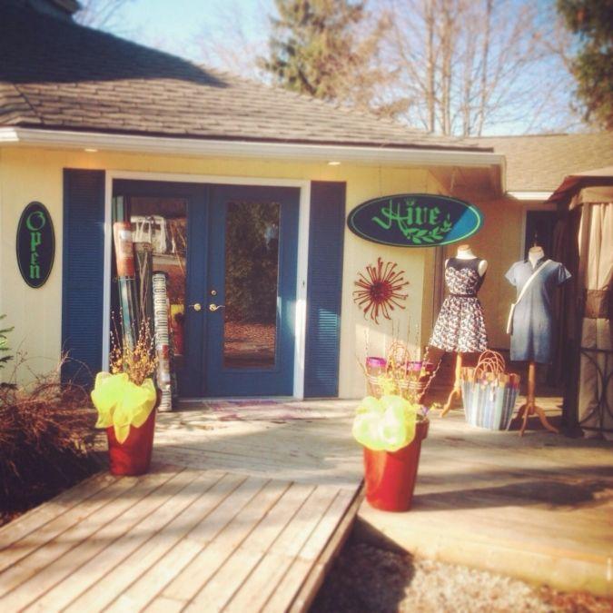 28 Home Decor Stores London Ontario Wedding And Special Event Decor Se