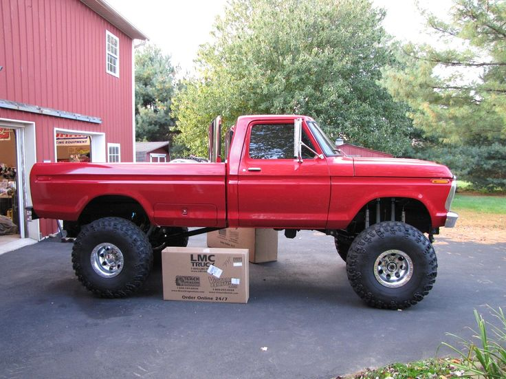 Craigslist Seattle Washington Cars And Trucks >> 79 Ford Bronco 1978 Ford Bronco For Sale Belfair | Autos Post