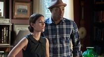 Hart of Dixie Video - Take Me Home, Country Roads   Watch Online Free