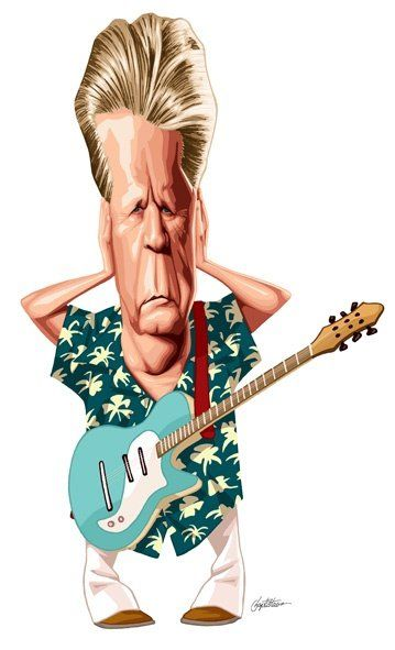 275 Best Brian Wilson And The Beach Boys Images On Pinterest Brian