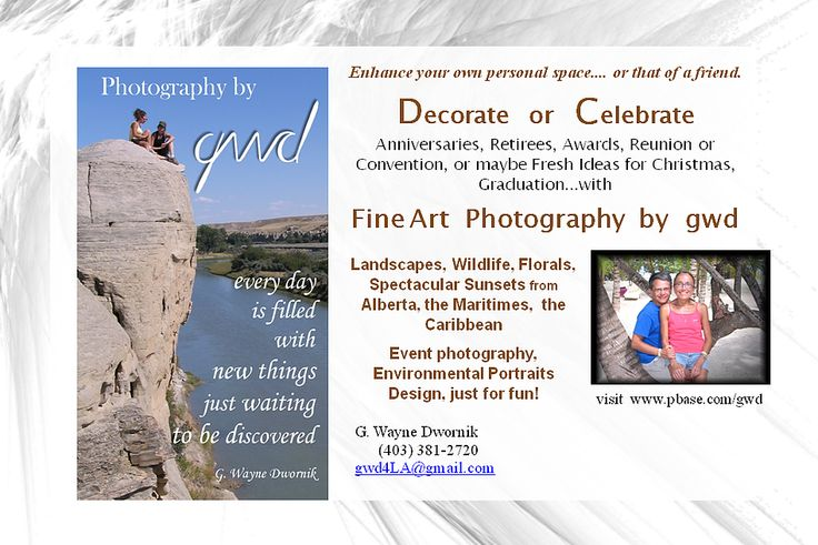 Wall decor and more in lethbridge alberta is now representing my photographs custom printing and framing for your special celebration or decorating