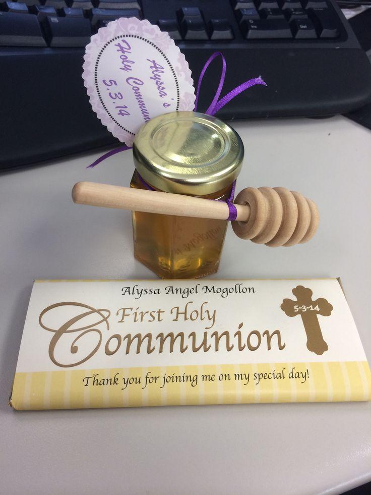 Lyric honey jars lyrics : 128 best Honey jars and labels images on Pinterest | Bees, Bee ...