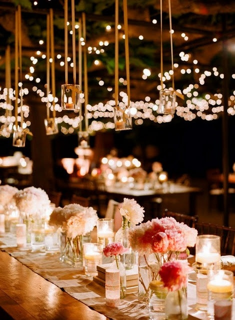 Candles And Wedding Ideas Get Inspired At Www Scentedcandle