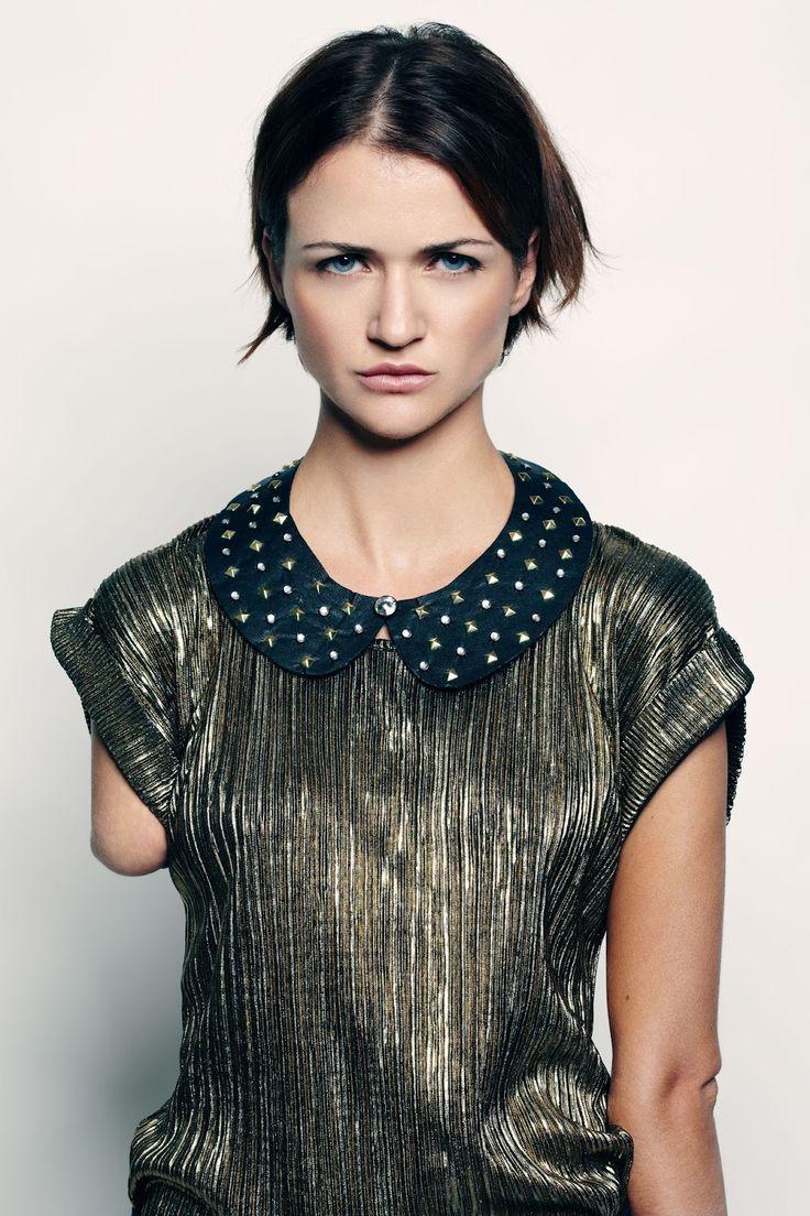 best fashion takes action images on pinterest boho fashion