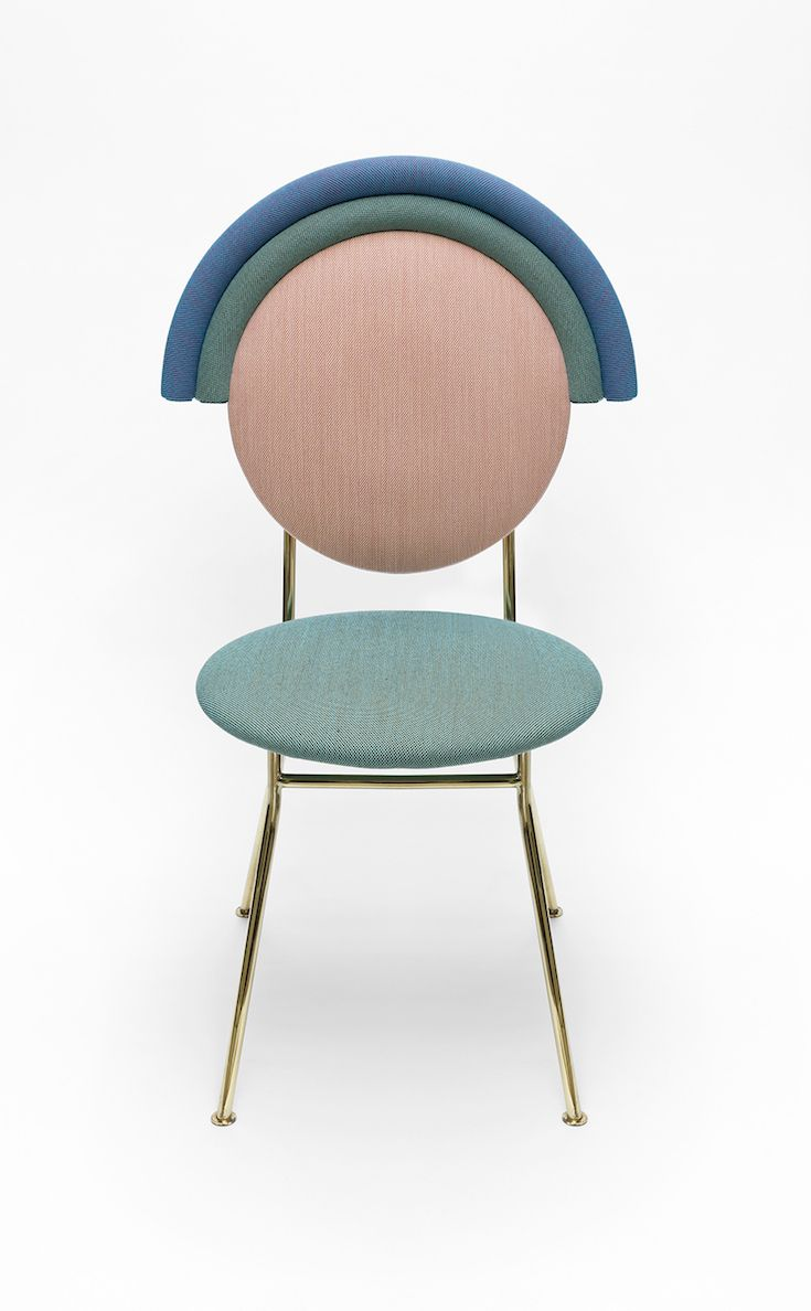 Best Images About FURNITURE On Pinterest Rocking Chairs - Henry miller furniture