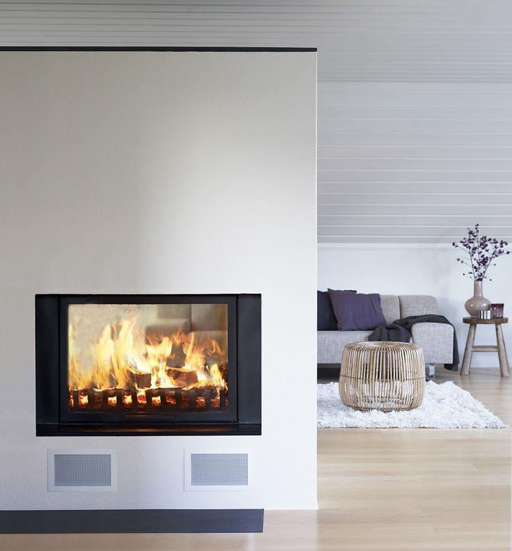 les 25 meilleures id es de la cat gorie insert bois sur pinterest inserts de chemin e au bois. Black Bedroom Furniture Sets. Home Design Ideas
