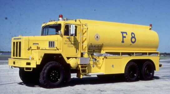 17 best images about fire dept  tankers on pinterest