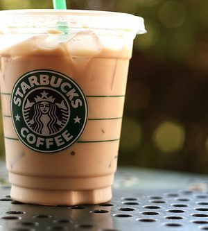 25 Best Starbucks Drinks Ever | Best Drinks at starbucks