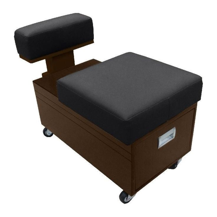 Storage Pedicure Stool/Foot Cart Stool Pedicure/Manicure/Spa/Salon/ Barber  sc 1 st  Pinterest & 29 best Pedicure Interiors images on Pinterest | Pedicure station ... islam-shia.org