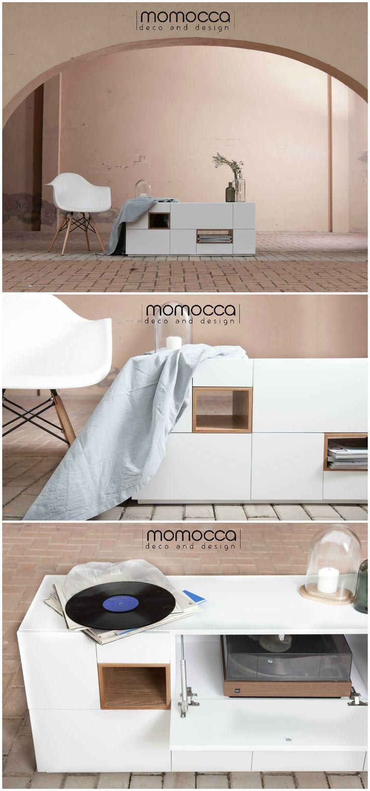 Best 25 muebles para tv minimalistas ideas on pinterest for Estilo minimalista