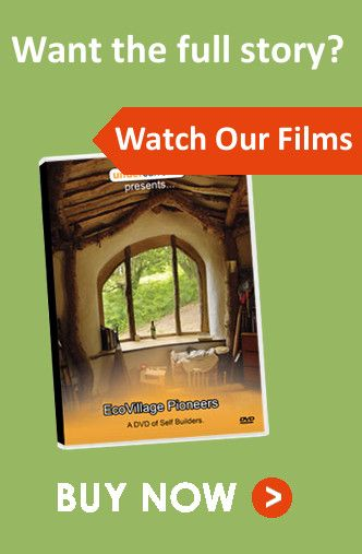 Buy our Films