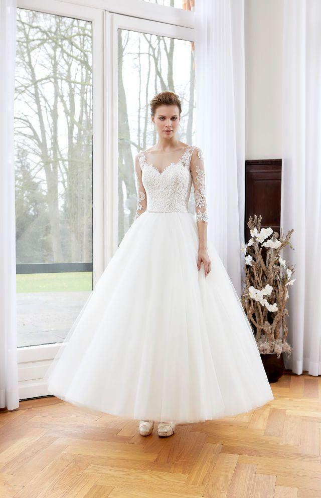 17 best ♥ Standesamt ♥ images on Pinterest | Beaded dresses ...