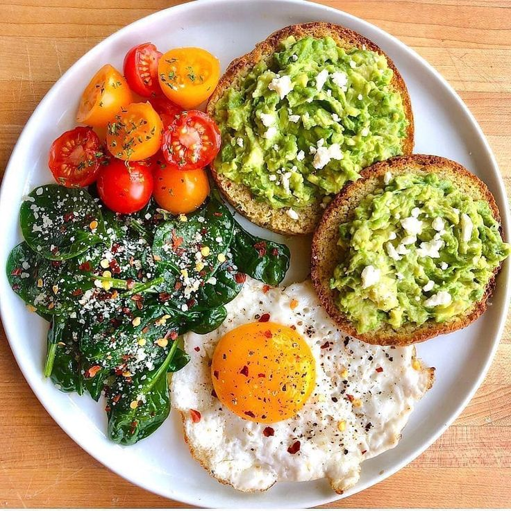 Простая Еда Для Похудения. Самая эффективная диета для похудения в домашних условиях