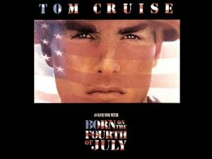 fourth of july movies