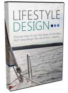 Lifestyle Design Video Upsell  How Would You Like To Join The Ranks Of The New Rich Even Faster?  Right now most of us are not free. We feel free because we have the option to go where we want and do what we want in theory.  Submitted: 05 Sep 2016 File Size: 249 MB License: Master Resell Rights  Check Lifestyle Design Video Upsell at PLR5.COM