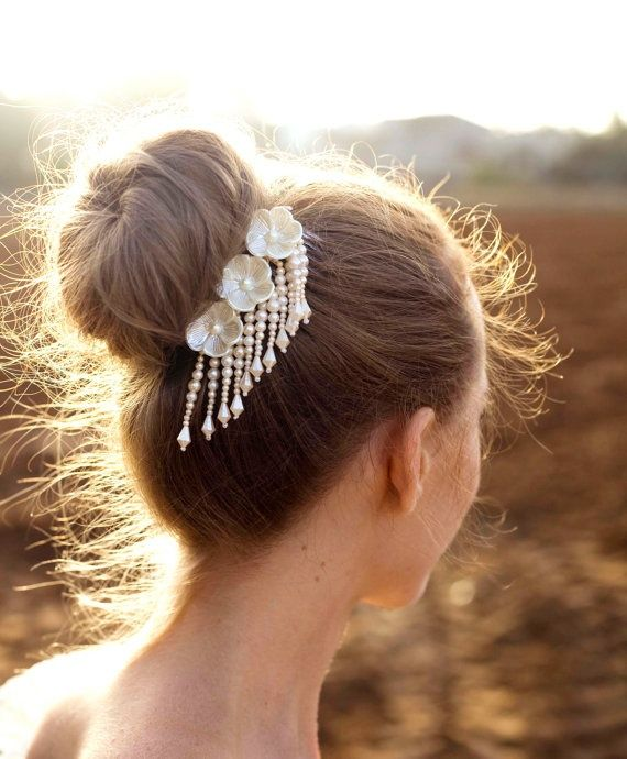 hair styles for a wedding 15 best bridal hair accessories images on 1863