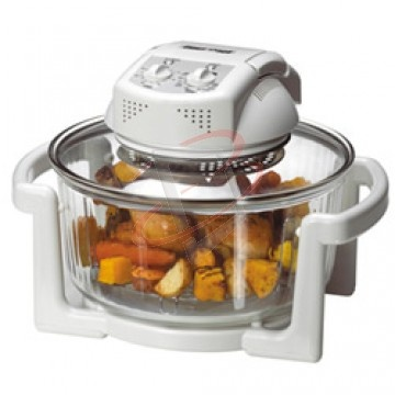 Easycook E737 Custom Electronic Health oven
