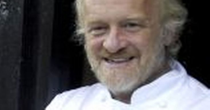 Antony Worrall Thompson says eating low GI food is the way to shed those pounds and stay healthy.