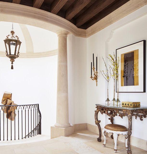 27 best richard hallberg images on pinterest living for Richard hallberg interior design