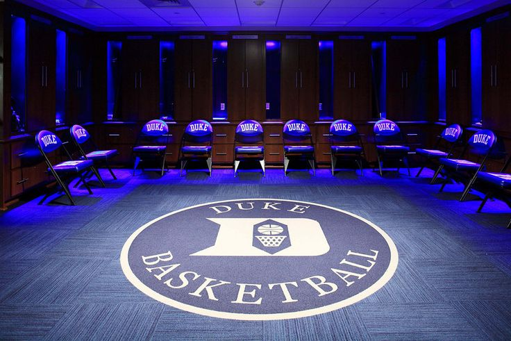 Duke Basketball - Dream Big Oh how I would love to see Hayden in there or just going to Duke University!