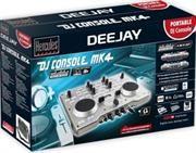 Hercules DJ Console MK4, #electronics #technology #tech #electronic #device #gadget #gadgets #instatech #instagood #geek #techie #nerd #techy #photooftheday #computers #laptops #hack #screen #rosstech #dj #speakers #audio