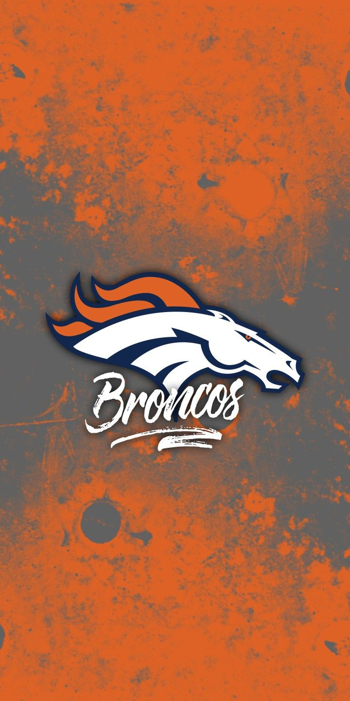 ❤️This would be so lovely on my wall❤️ https://www.fanprint.com/licenses/denver-broncos?ref=5750