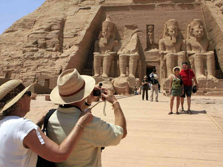 Abu Simbel Temples, Cheap Holidays to Egypt / http://www.shaspo.com/cheap-holidays-to-egypt-travel-packages / If you are looking to have rest, as well as touching the heritage and the culture of Egypt, so Cheap Holidays to Egypt packages by Shaspo will be the best option for you.