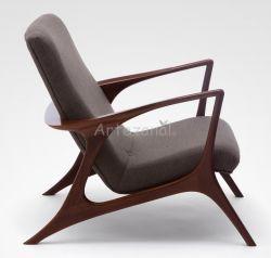 Fábrica de Poltronas, Cadeiras Jangada
