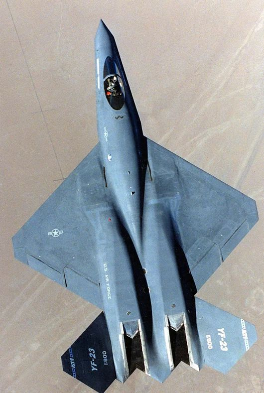 1189 Best Images About Aerospace On Pinterest F35 Air