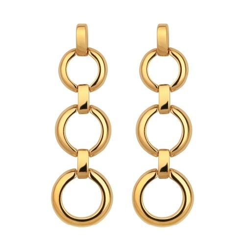 Esteem earrings