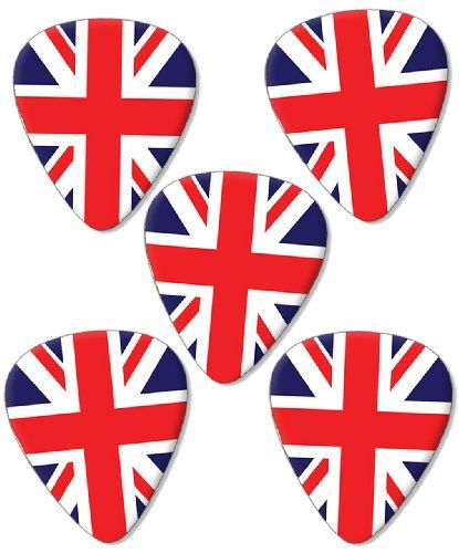 Union Jack Premium Gitarre Plektrum Plektron Picks x 5  https://www.amazon.de/dp/B00FW1PH1Y/ref=cm_sw_r_pi_dp_x_YWdAybZSMY4AD