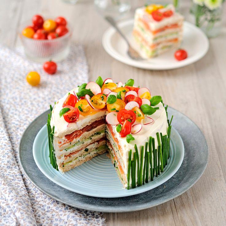 Le gâteau magique, le gâteau invisible, le sandwich cake… Cette année a été riche en recettes tendance. Elles font le buz sur la toile, elles ont des noms super choux, sont originales et on a souvent envie de les tester, et vous ? Petit tour de quelques-unes des dernières folies en cuisine…