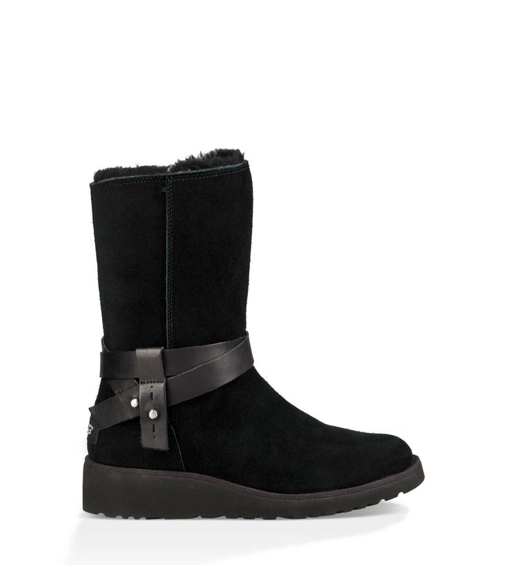 Original UGG® Aysel Classic Boots for Women on the official UGG® website. Free standard delivery & returns.