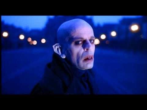 Popol Vuh - Nosferatu:The Vampyre (extract) (1979) - YouTube