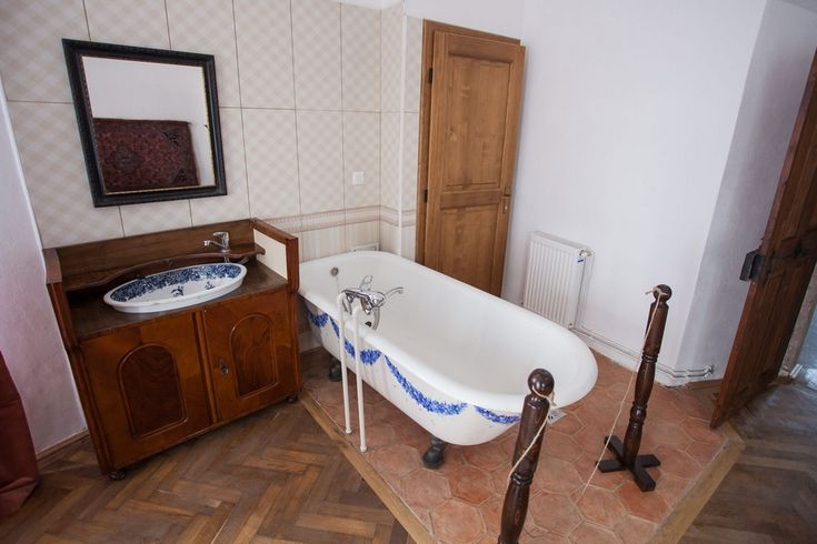 A+hálószoba+mosdóját