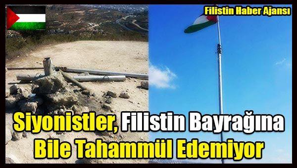 Yerel kaynaklardan edinilen bilgiye göre, etrafa ateş açarak ve göz yaşartıcı bomba atarak beldeye baskın düzenleyen işgal güçleriyle Filistinli gençler arasında şiddetli çatışmalar yaşandı.   #filistin bayrağı #filistin bayrağı israil #filistin haber #israil bayrak saldırı #israil filistin bayrağı saldırı #siyonist israil