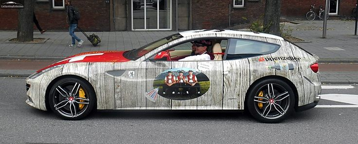 Car Wrap Carwrap Car Wrapping Pinterest Car Wrap And Cars
